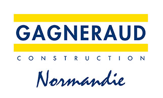 Gagneraud Construction Normandie