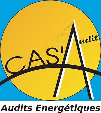Logo Cas Audit